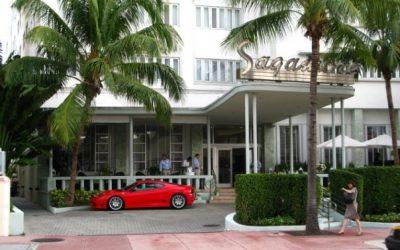 Miami Beach 2009