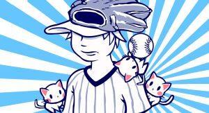 BaS-Kid-Kittens-Wide