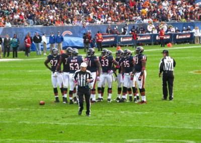 Bears-2009-20