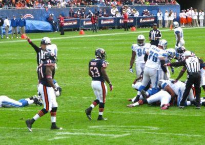 Bears-2009-23