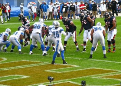 Bears-2009-26