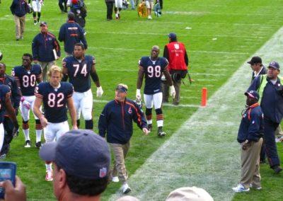 Bears-2009-33