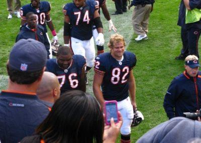 Bears-2009-34