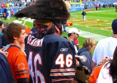 Bears-2009-38