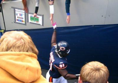 Bears-2009-39