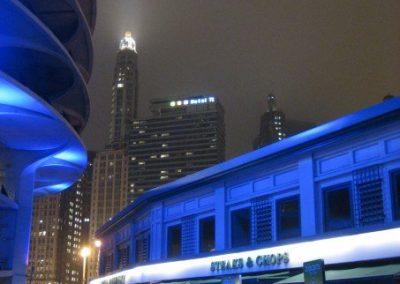 Chicago-2007-14