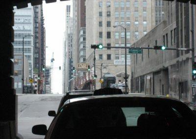 Chicago-2007-15