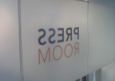 Chicago-2007-27