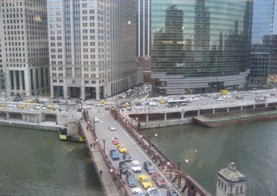 Chicago-2007-33