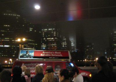 Chicago-2007-5