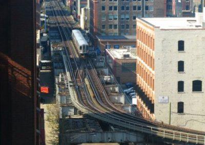 Chicago-2008-1