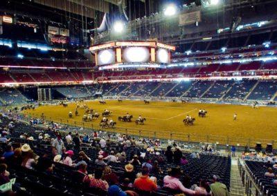 Houston-Rodeo-2010-1