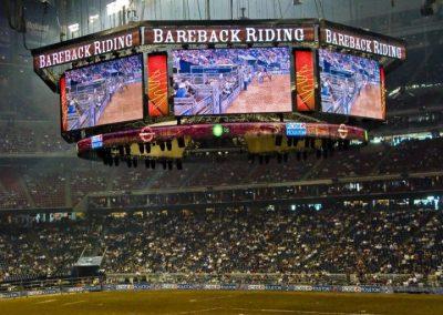 Houston-Rodeo-2010-13