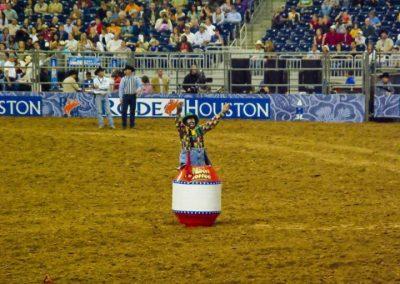 Houston-Rodeo-2010-20