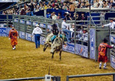 Houston-Rodeo-2010-23