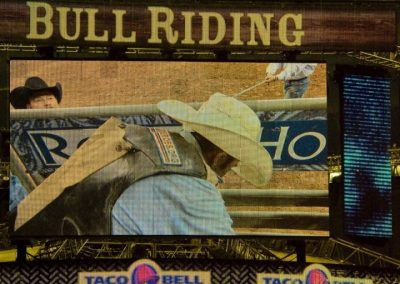 Houston-Rodeo-2010-29