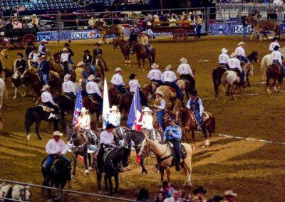 Houston-Rodeo-2010-3
