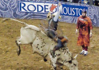 Houston-Rodeo-2010-30