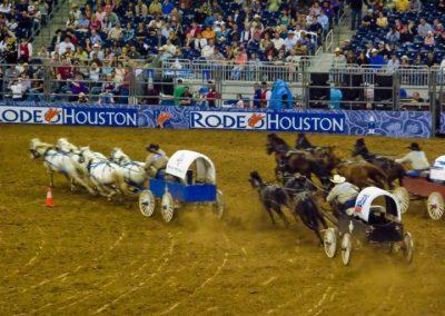 Houston-Rodeo-2010-32
