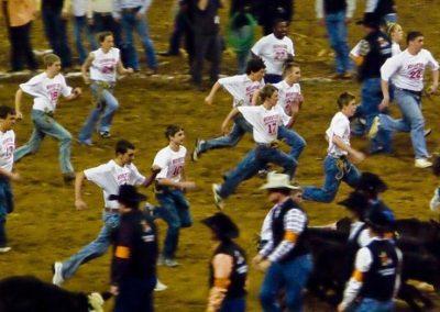 Houston-Rodeo-2010-33