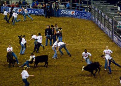 Houston-Rodeo-2010-34