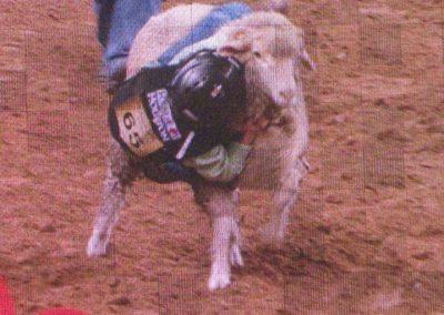 Houston-Rodeo-2010-39