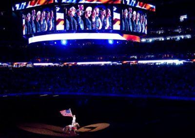 Houston-Rodeo-2010-4
