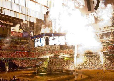Houston-Rodeo-2010-42