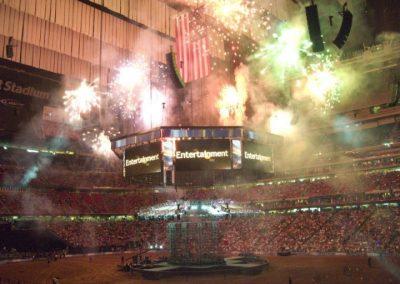 Houston-Rodeo-2010-43