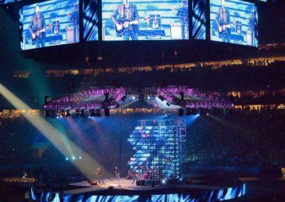 Houston-Rodeo-2010-44
