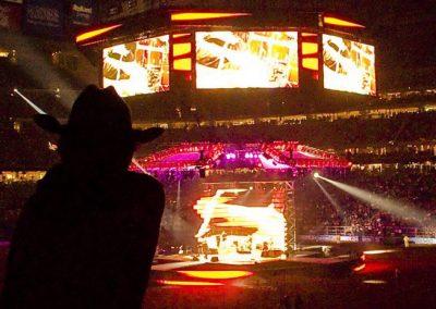 Houston-Rodeo-2010-45