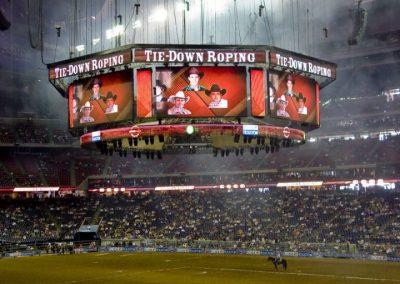 Houston-Rodeo-2010-9
