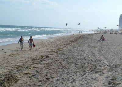 Miami-Beach-2009-11