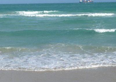 Miami-Beach-2009-13