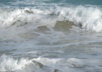 Miami-Beach-2009-14