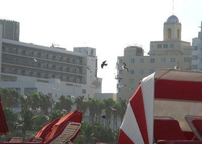 Miami-Beach-2009-15
