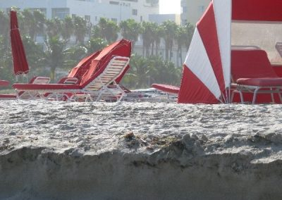 Miami-Beach-2009-16