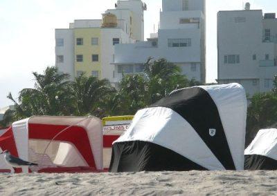 Miami-Beach-2009-17