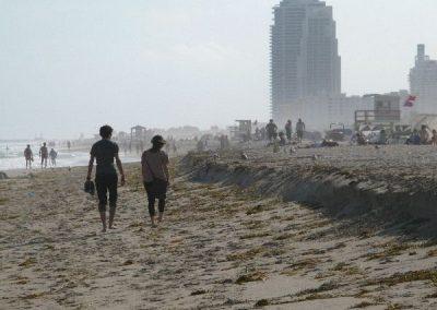 Miami-Beach-2009-19