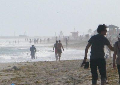 Miami-Beach-2009-21