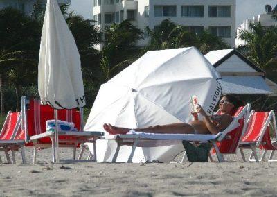 Miami-Beach-2009-22