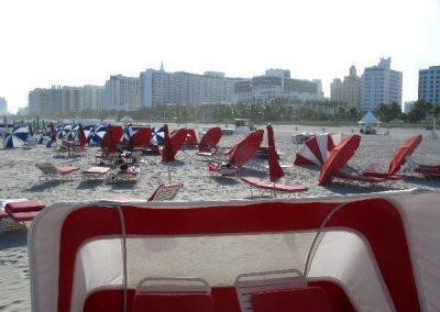 Miami-Beach-2009-23