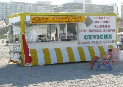 Miami-Beach-2009-24