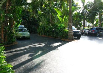 Miami-Beach-2009-25