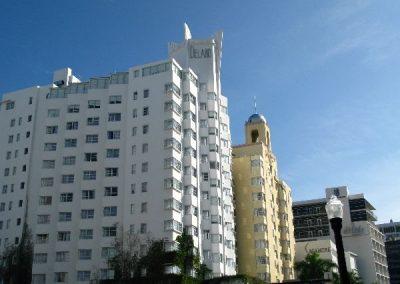 Miami-Beach-2009-26