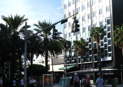 Miami-Beach-2009-27
