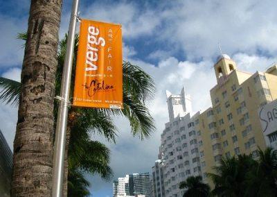Miami-Beach-2009-3