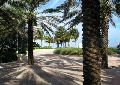 Miami-Beach-2009-5