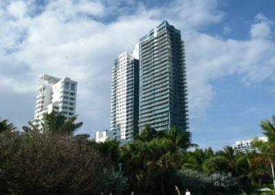 Miami-Beach-2009-6