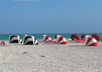 Miami-Beach-2009-7
